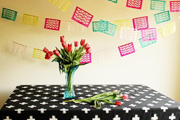 diy-geometric-fiesta