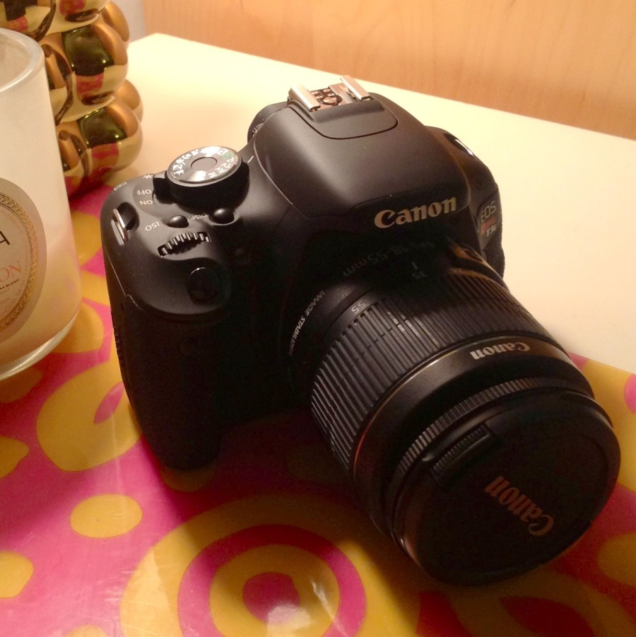 canon rebel, photography, camera