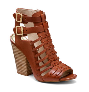 medow vince camuto brown sandal