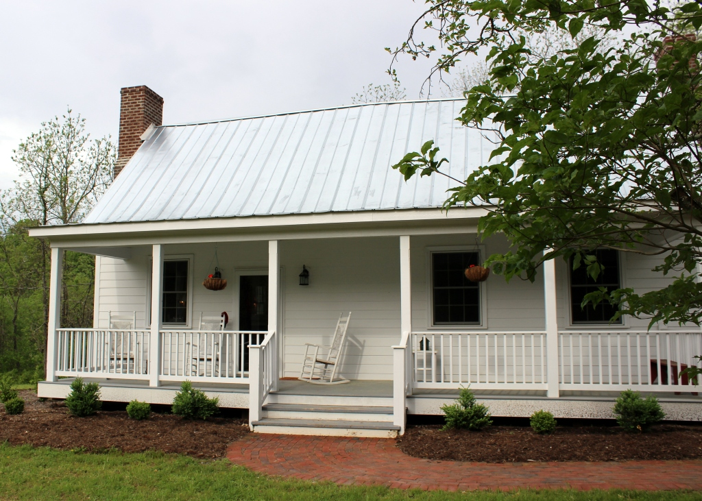 old farm house for vacation rental