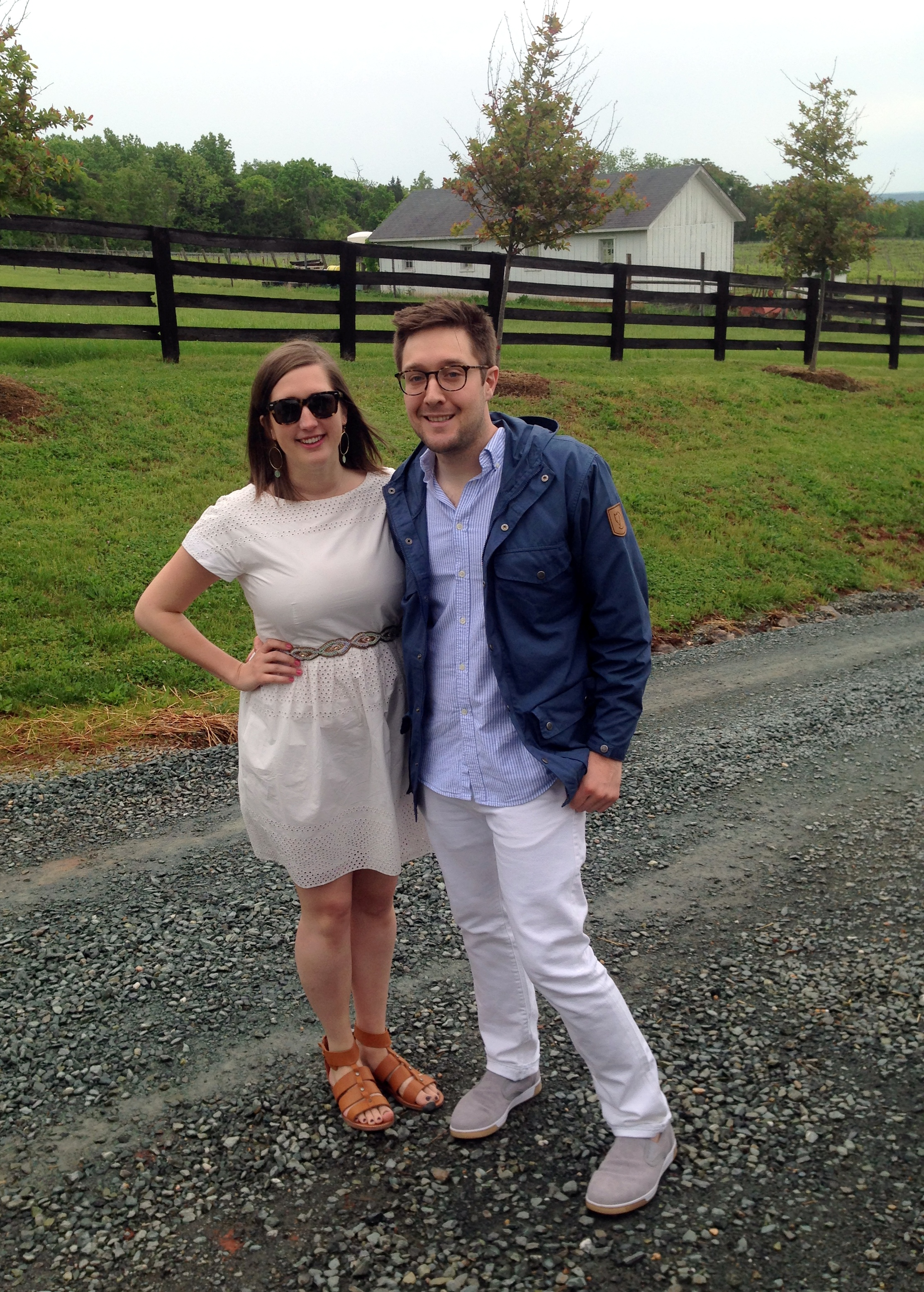 charlottesville wine couples weekend