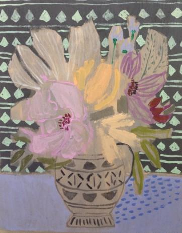 lulie wallace charleston artist