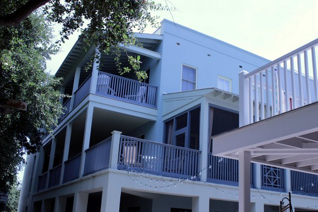 seaside fl neighborhood reidmore