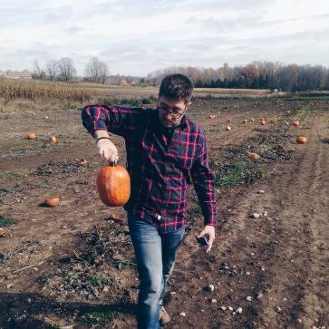 grafton wi pumpkin farm