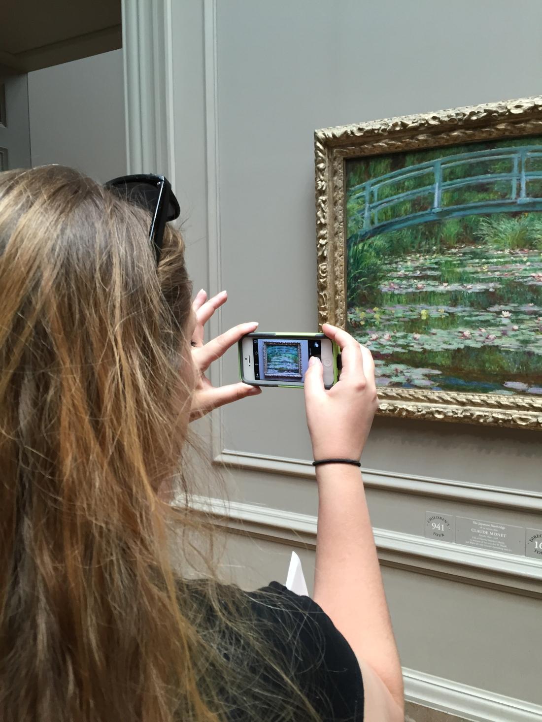 art museums in dc_reidmore