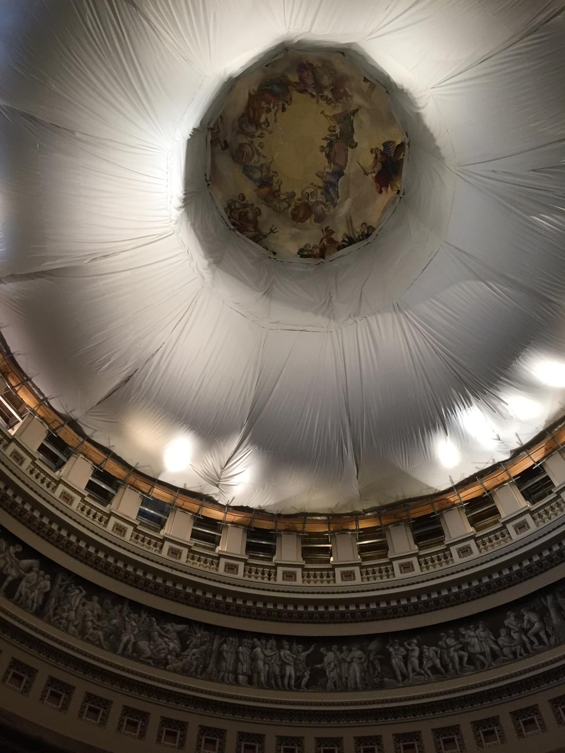 us captiol dome renovation_reidmore